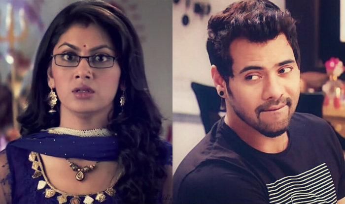Kumkum Bhagya 19 June 2018 Explained | Bollywood News and