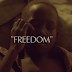 VIDEO | Bebe Cool – Freedom (Official Video) | DOWNLOAD SONG