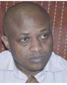 Evans: Arrested informants confess