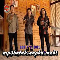 ABA Three - Pasahat Ulos Holong (Full Album)