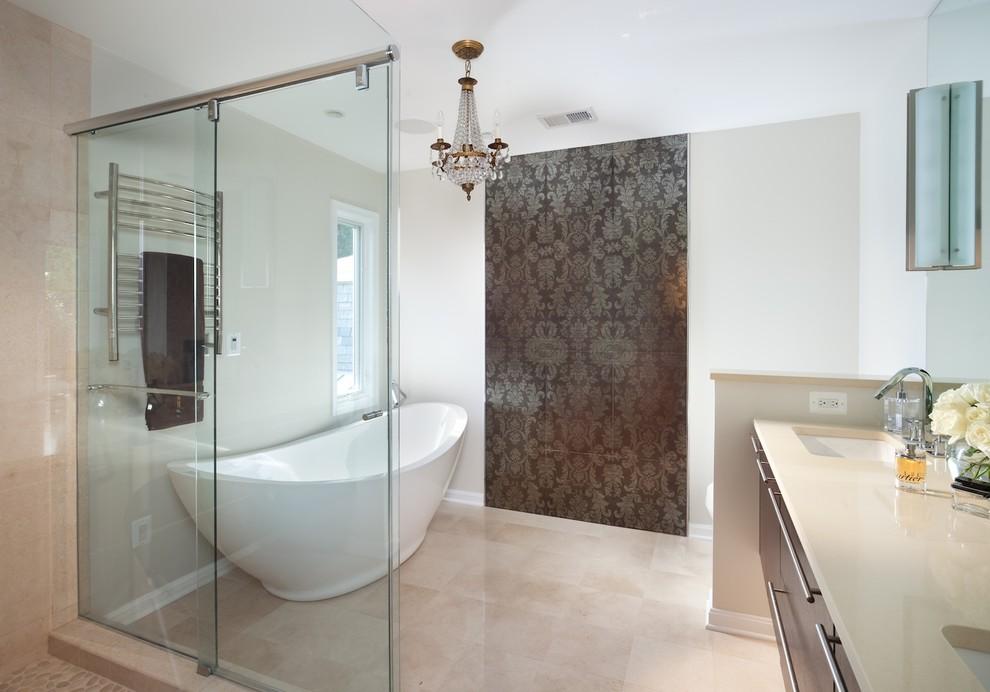 Badezimmer günstig  Badezimmer Fliesen Günstig Kaufen - Ideen modernen ...