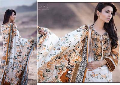firdous-paris-linen-winter-dresses-collection-2016-16