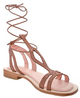 Maumero sandals