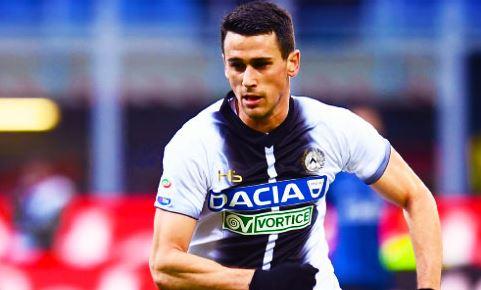 Bologna Udinese 1-2 tabellino e pagelle. Udinese corsara a Bologna, Lasagna e Widmer in evidenza