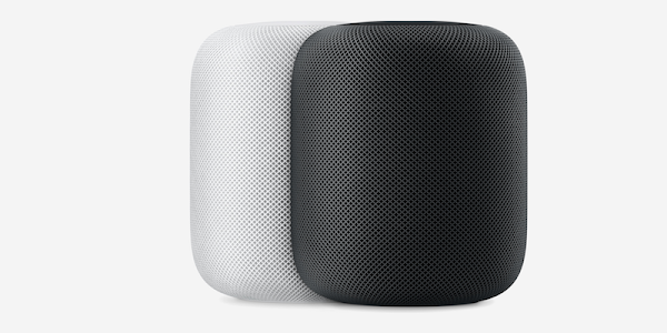 Get $150 off Apple HomePod (refurbished) on Woot