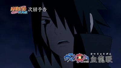 Naruto Shippuden Episode 487 Subtitle Indonesia