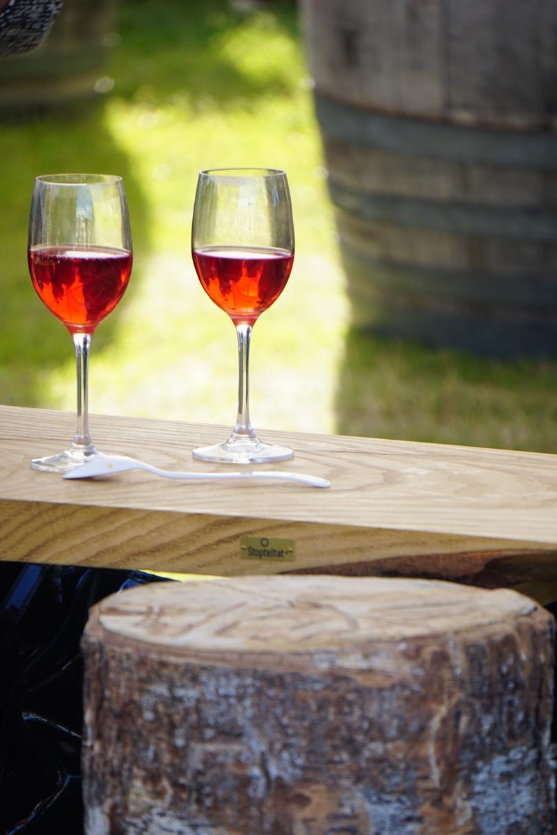 viini, viinilasi