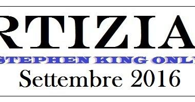 Mortiziario - Settembre 2016