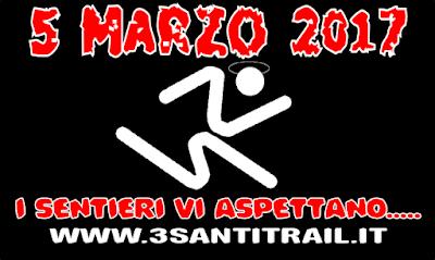 http://www.3santitrail.it/
