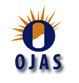 OJAS Online Recruitment 2017-18 @ ojas.gujarat.gov.in