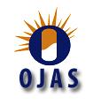 OJAS Online Recruitment 2017-18 @ ojas.gujarat.gov.in