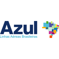 Cupom de Desconto Azul Linhas Aéreas Brasileiras