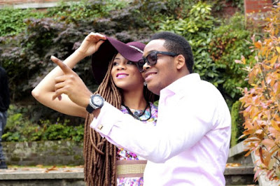 http://beanballmedia.blogspot.com.ng/2015/11/road-to-honeymoon-with-fiona-amuzie-and.html