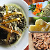 What To Eat In Albay: Pinangat, Pili Nut, Pinakro and More!
