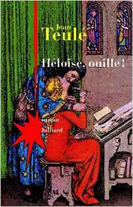 Couveture Héloise, ouille