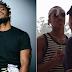 """Terra Preta e Jheff transformam hit """"Irmã Gostosa"""" do MC Livinho e MC Davi em um R&B"""