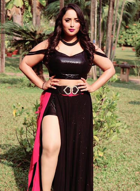 Rani Chatterjee HD Wallpaper, Image gallery, beautiful photo, hot pics