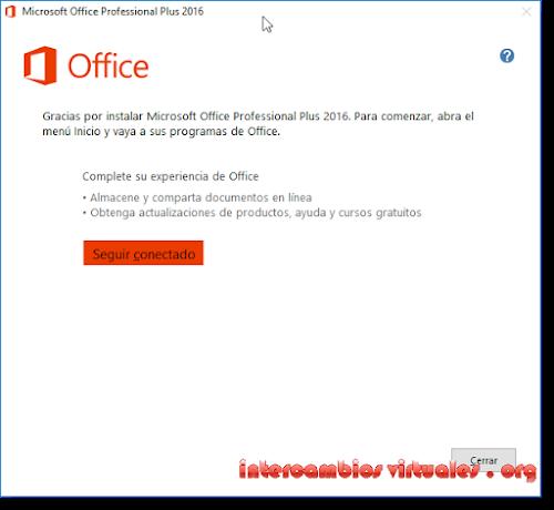 SW_DVD5_Office_Professional_Plus_2016_64Bit_Spanish_MLF_X20-42457-intercambiosvirtuales.org-05.png