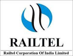 Railtel Recruitment 2016 for Deputy Manager