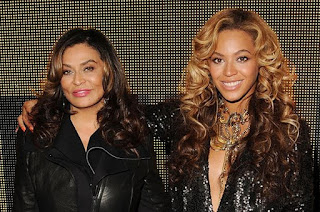 Tina-Knowles-and-Beyonce-Knowles