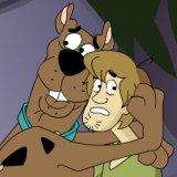 Scooby Doo Adventure 3