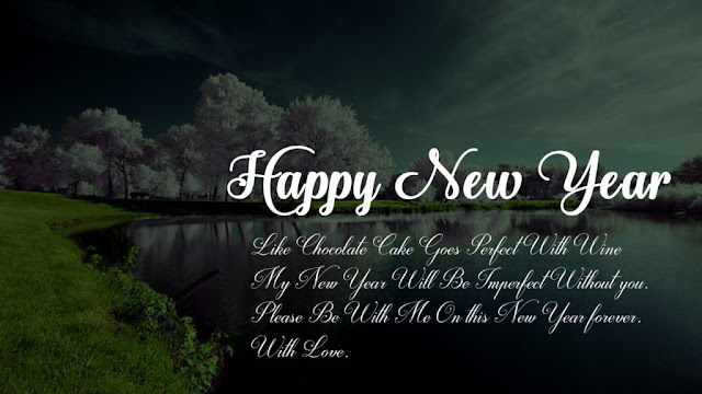Happy New Year 2017 wishes, Quotes and Awesome Status