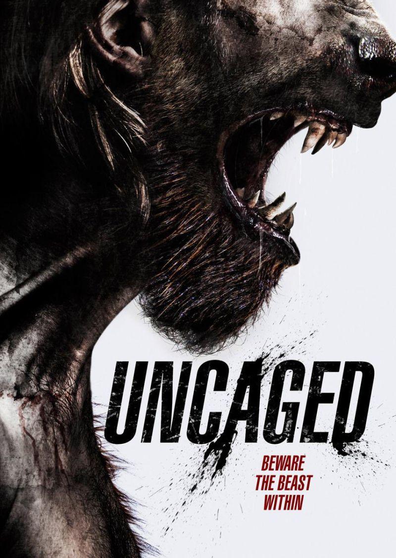 descargar JUncaged gratis, Uncaged online