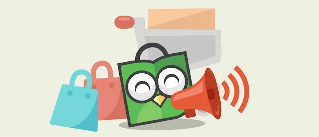 Bagaimana-Cara-Mempromosikan-Toko-Online-Saya di tokopedia