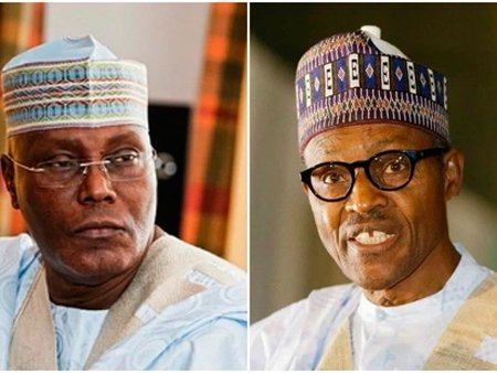 2019 Presidency: Why Atiku Will Find It Difficult To Defeat Buhari – Ex-governor Egwu