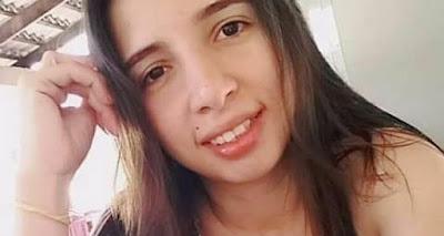 Maranhense é assassinada ao tentar pedir namorada em casamento no DF