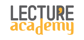 http://www.lecture-academy.com/