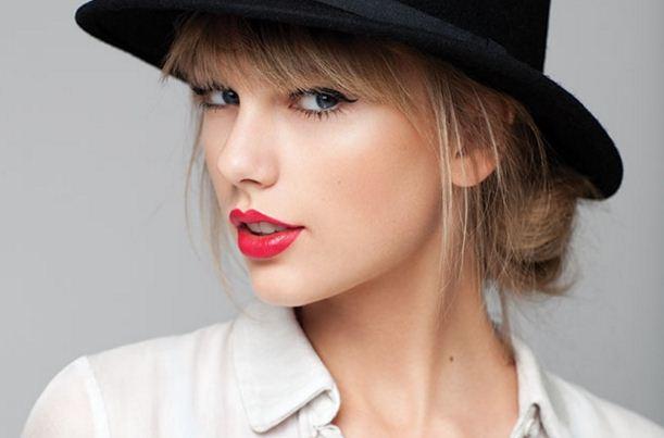 Lagu Mp3 Taylor Swift Album
