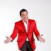 El comediante colombiano Andrés López trae su humor a República Dominicana