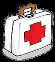 illustration-pharmacie-depart-a-new-york