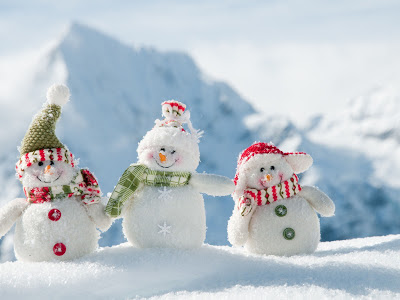2013_Best-snow-christmas-wallpapers