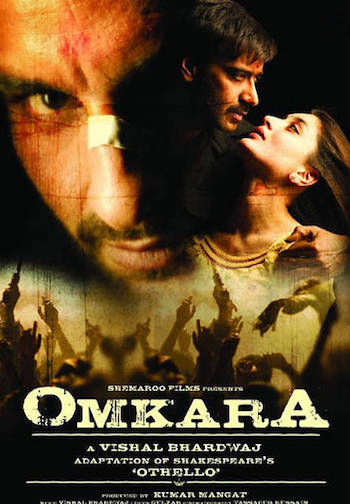 Omkara 2006 Full Movie 300mb Download