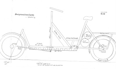 Motorized Bmx Bike Motorized Unicycle Wiring Diagram ~ Odicis