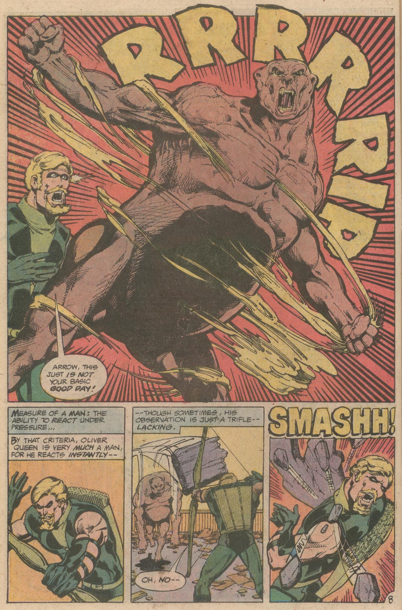 Read online World's Finest Comics comic -  Issue #245 - 31