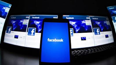 सोशल नेटवर्किंग साइट फेसबुक ने भारत में शुरू की 'एक्सप्रेस वाइफाई' सर्विस