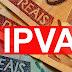 MG: Veja aqui qual é o valor do IPVA de seu carro em 2018