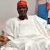 Here is Why Kwankwaso, Kano Deputy Governor Boycott APC Congress