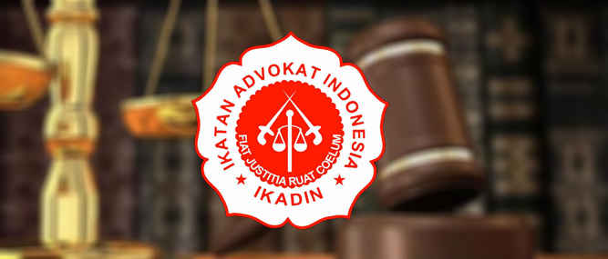 DPD Ikatan Advokat Indonesia(Ikadin) Maluku akan membuka sejumlah kantor Dewan Pimpinan Cabang Ikadin yang baru di seluruh daerah tingkat dua guna membantu masyarakat pencari keadilan.