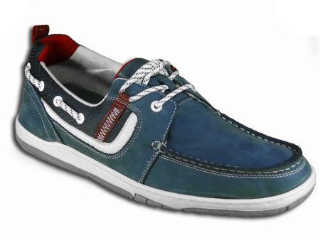 24db7533737 Mistral schoenen zijn lekkere casual schoenen. Schoenen voor je vrije tijd,  en schoenen om een sportieve indruk mee te maken, Schoenen die je graag  draagt ...