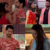 Very Shocking Twist In Colors show Kasam Tere Pyaar Ki