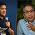 Manicad: Hindi fake news ang palpak na pag responde ni Roxas sa mga biktima ng Yolanda