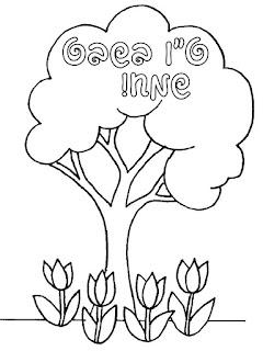 """עצים לצביעה לט""""ו בשבט"""