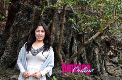 30 Lagu Dangdut Ine Shintya Full Album Terbaik Lengkap