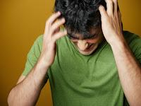Rambut Anda Rontok? Lakukan 9 Tips Berikut Ini