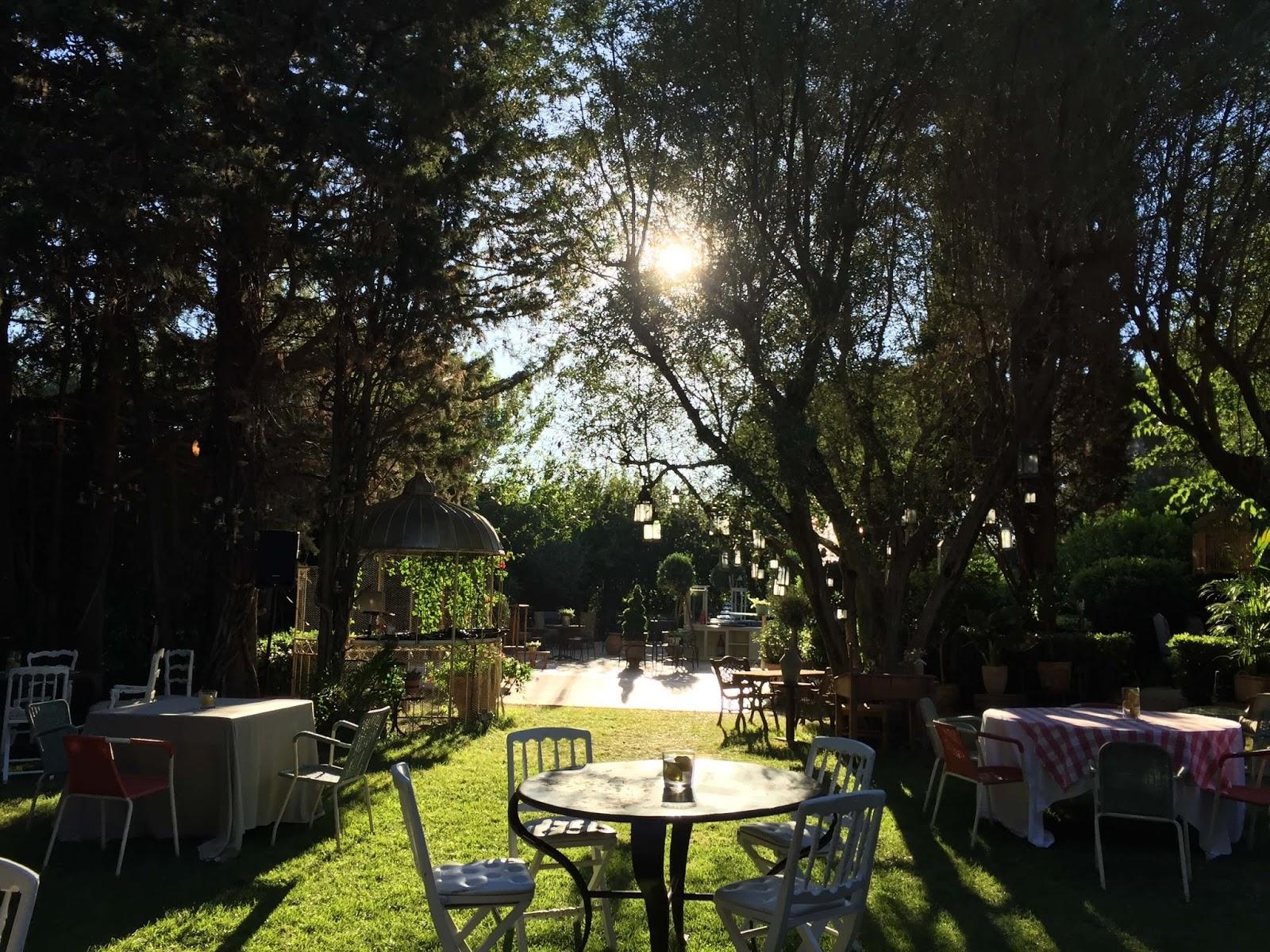 La table du march le restaurant ph m re de pamela - Restaurant la table du grand marche tours ...