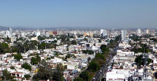 Guadalajara – México